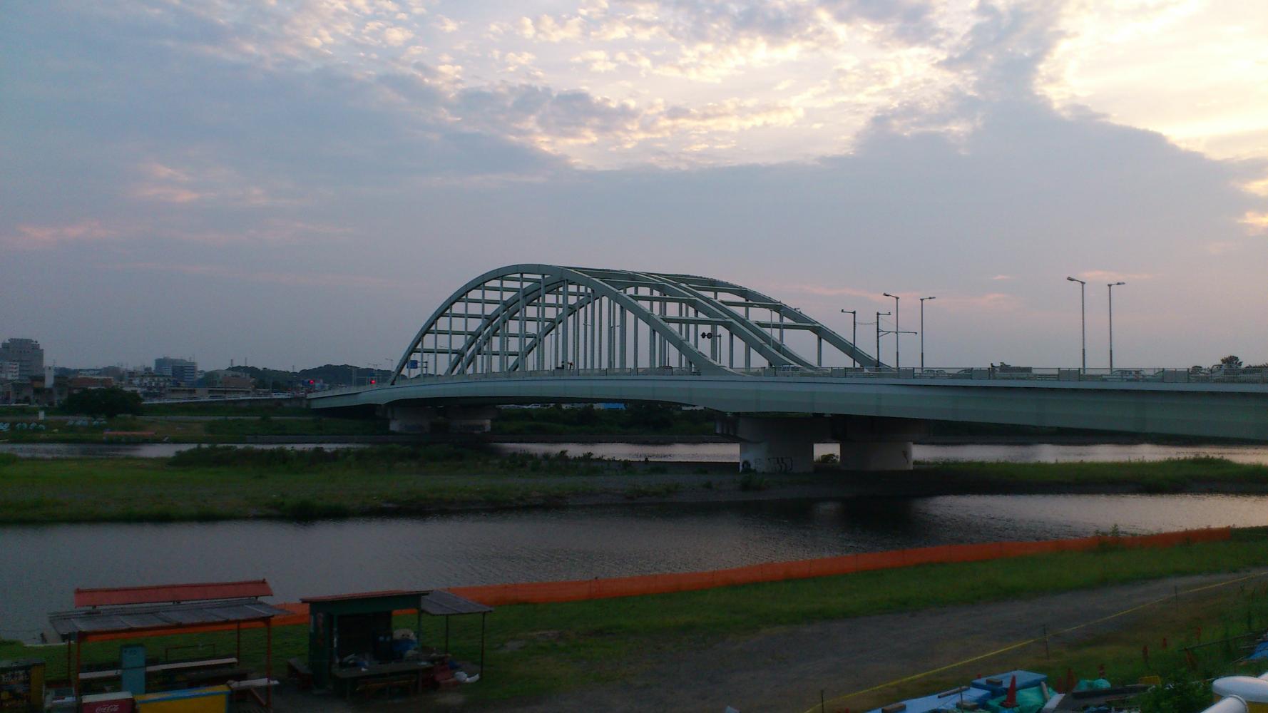 多摩水道橋.JPG